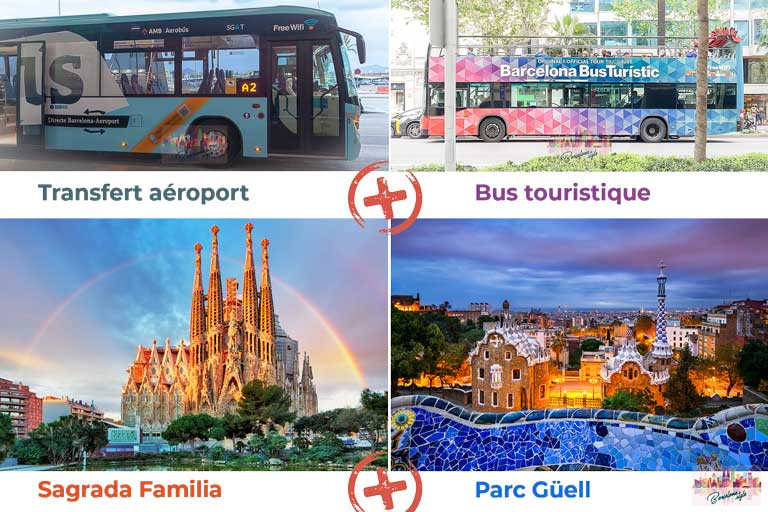 pass barcelone city pass barcelone barcelone card barcelone pass pass visite barcelone
